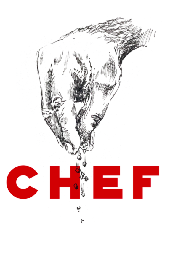 This image has an empty alt attribute; its file name is CHEF-HANDS-9.png